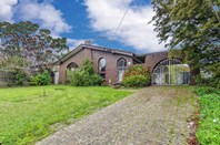 Picture of 36 St Peters Terrace, Willunga