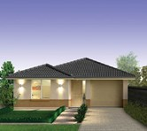 Picture of Lot 12 Hunt Place, Gawler South