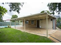 Picture of 18 O'Neile Parade, Redcliffe