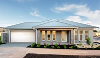 Picture of Lot 68 Aurora Circuit, Meadows