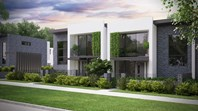 Picture of 31-37 Durbar Ave, Kirrawee