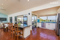 Picture of 2A Robertson Place, Marino