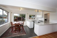 Picture of 8 Clinton Court, Summerhill