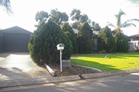 Picture of 40 Sterling Court, Smithfield Plains