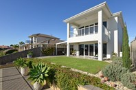 Picture of 5 Windjammer Court, Encounter Bay