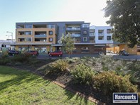 Picture of 17/154 Newcastle Street, Perth