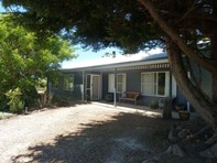 Picture of 33 Lower Barrington Road, Paloona