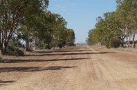 Picture of Brennan Road, South Yilgarn