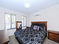 Picture of 46a Snook  Crescent, Hilton