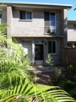 Picture of 39/298 Trower Rd, Wanguri