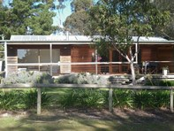 Picture of 6 Boxer Road, Cygnet River