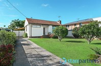 Picture of 139 Spurway St, Ermington