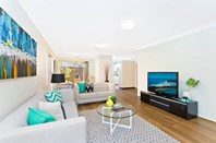 Picture of 3/26 Dianella Street, Caringbah