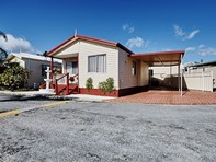Picture of 32D/25 Cockburn Road, South Fremantle