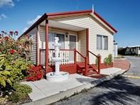 Picture of 32D/25 Cockburn Road, South Fremantle