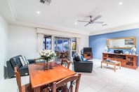 Picture of 3/79 East Avenue, Allenby Gardens