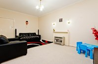Picture of 2/8 Highfield Avenue, St Georges