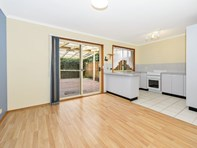 Picture of 16/36 Fink Crescent, Calwell