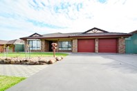 Picture of 15 Dene Street, Walkley Heights
