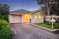 Picture of 27B Edward Street, Magill