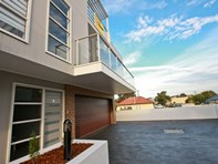 Picture of 8/10-12 John Street, Warners Bay