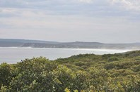 Picture of 62 Native Dog Beach Rd, Bremer Bay
