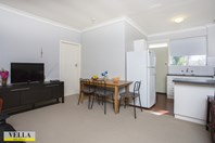 Picture of 5/27 Bevington Road, Glenunga