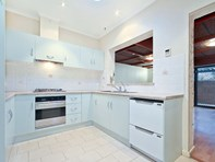 Picture of 33 Laffers Crescent, Reynella