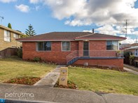 Picture of 12 Tracy Road, Austins Ferry