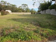 Picture of 5 Haven Court, Rosny