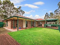 Picture of 544 Bains Road, Onkaparinga Hills