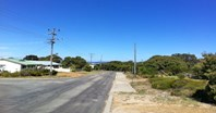 Picture of 5 Emma Street, Bremer Bay