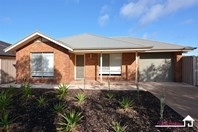 Picture of 66 Risby Avenue, Whyalla Jenkins, Whyalla