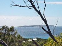 Picture of 38  Short Beach Road, Bremer Bay