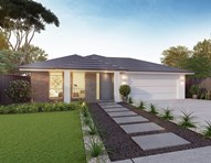 Picture of Lot 108 Braeview Circuit 'Greenview Estate', Evanston