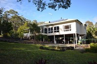 Picture of 646 Binna Burra Road, Beechmont