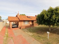 Picture of 41 Egham Road, Lathlain