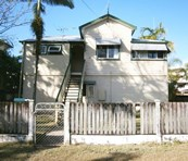 Picture of 60 Digger Street, Cairns