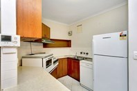 Picture of 27/281 Henley Beach Road, Brooklyn Park