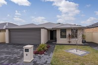 Picture of 9 Pelion Court, Middle Swan