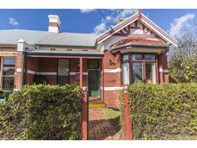 Picture of 2 Brookman Street, Perth