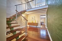Picture of 28A Mouat Street, Fremantle