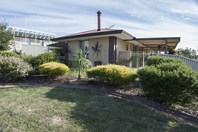 Picture of 44 Woodley Way, Parmelia