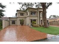 Picture of 20 Booker Street, Attadale