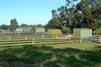 Picture of 4761 Brand Hwy, Gingin