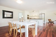 Picture of 103 Sawmill Gully Road, Hahndorf