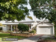 Picture of 13 Williams Road, Melville