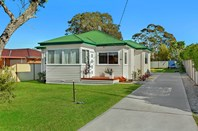 Picture of 26 Fravent Street, Toukley