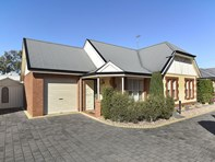 Picture of 2/36 Brooking Street, Goolwa