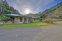 Picture of 809 Back River Road, Magra